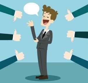 5 Consejos sobre redes sociales para empresas