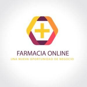 Farmacia online, una nueva oportunidad de negocio