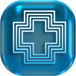 5 razones para que la farmacia online esté presente