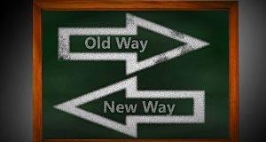 Ventajas del Inbound Marketing y en qué consiste