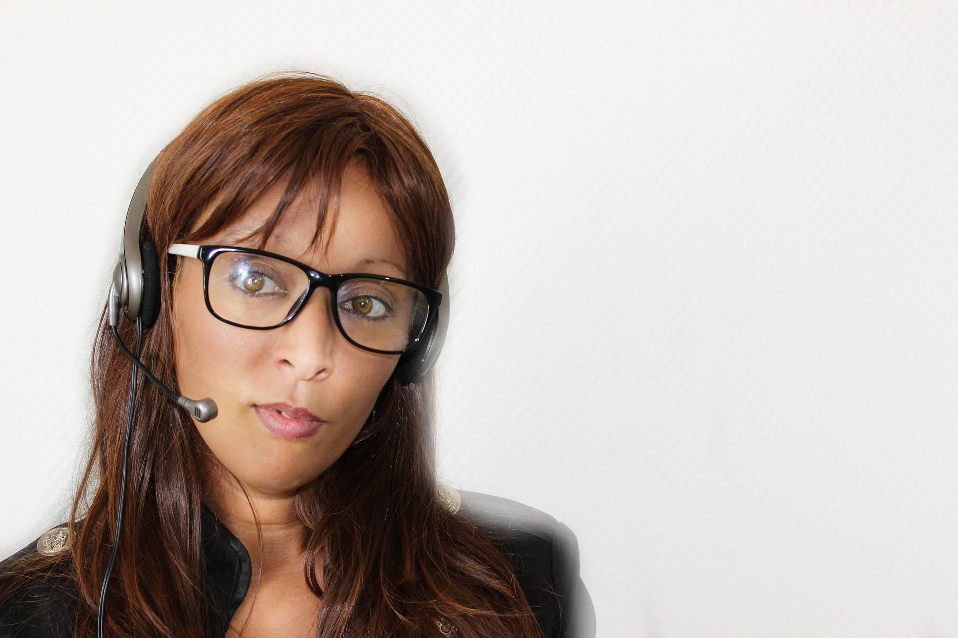 El telemarketing y sus ventajas