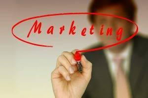 Cómo realizar una estrategia de marketing online