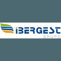 Ibergest