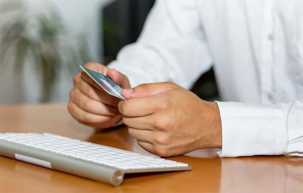 Como vender más en una farmacia online