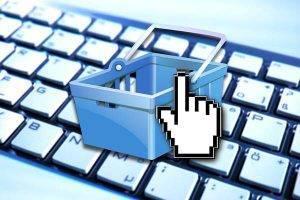 Como aumentar las ventas de una farmacia online