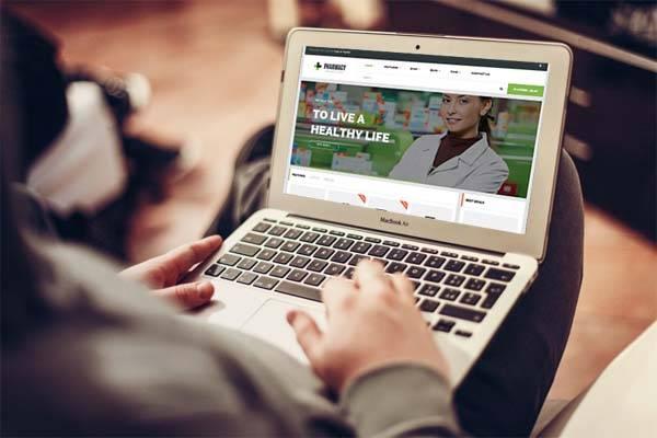 Porqué una farmacia debe tener un blog