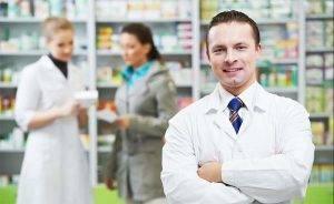 Ahora es el momento de las farmacias online