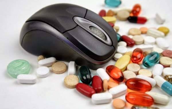 ¿Qué ventajas tiene comprar en farmacias online?