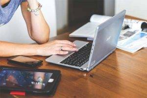 Mejorar el branding con un curso de redes sociales