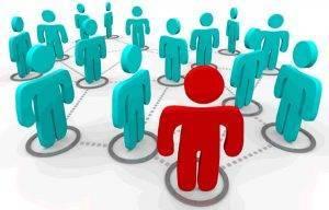 Cómo construir la marca personal