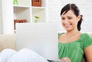 Consejos para la estrategia de marketing online
