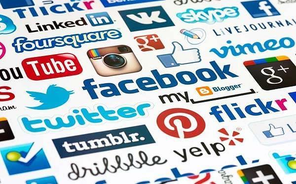 Curso de redes sociales, ¿por qué es necesario?