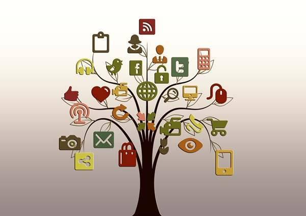 La importancia de la formación en redes sociales