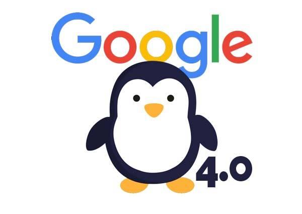 Cambios en el posicionamiento, llega Penguin 4.0