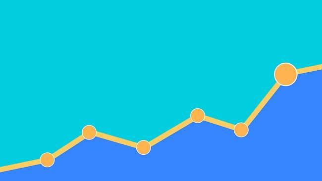 Funciones útiles de la analítica web