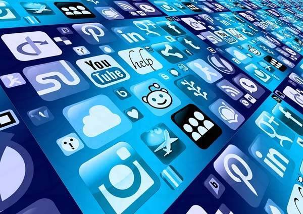 En 2017 se quintuplicará el desarrollo de Apps