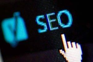 Tips de posicionamiento para tu web
