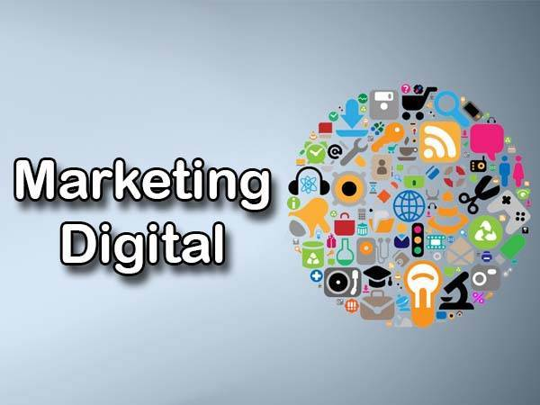 Aspectos indispensables en el marketing digital