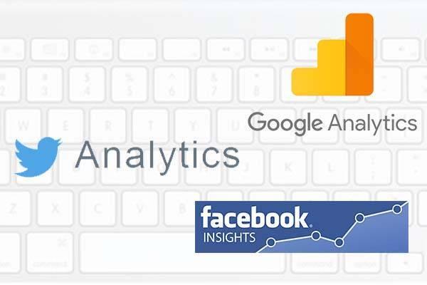La importancia de medir las redes sociales