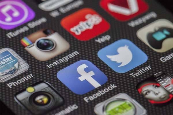 Curso de redes sociales para mejorar tus ventas