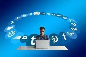 Curso de redes sociales para aumentar ventas