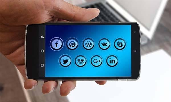 Curso de redes sociales para comunicar correctamente