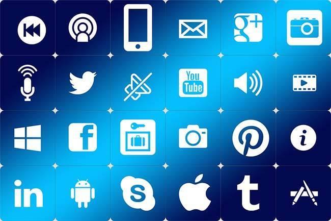 Beneficios de un curso de redes sociales para empresa