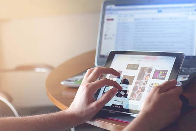 comprando-desde-una-tablet
