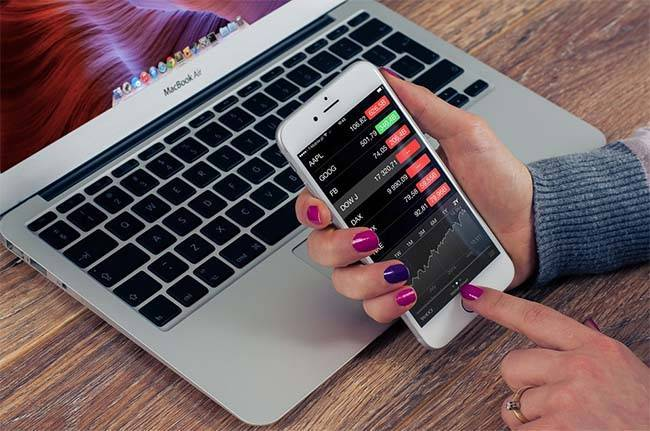 El Cobuying en el comercio electrónico