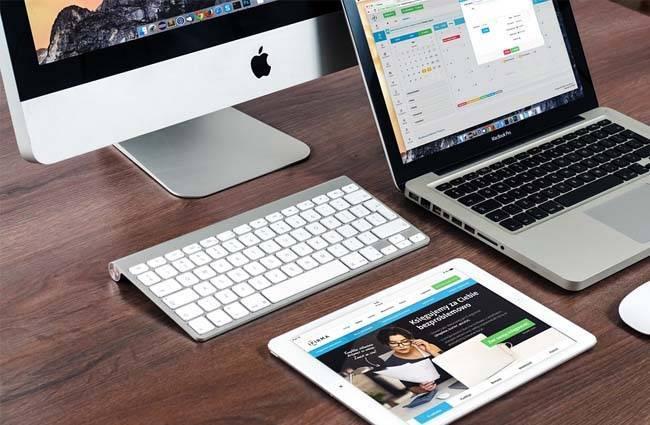 digitalizacion-de-negocio