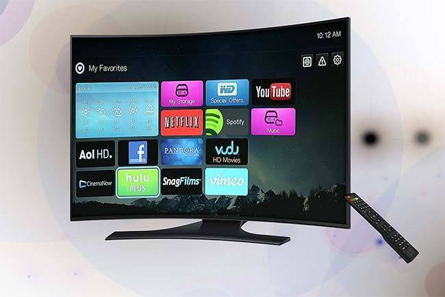 smart-tv-con-productos-digitales