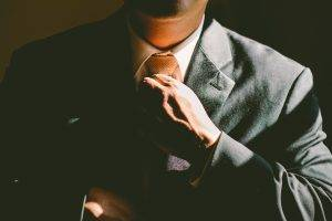 No seas un esclavo de tu propio negocio