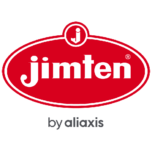 logo-jimten