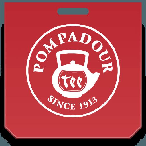 logo-pompadour