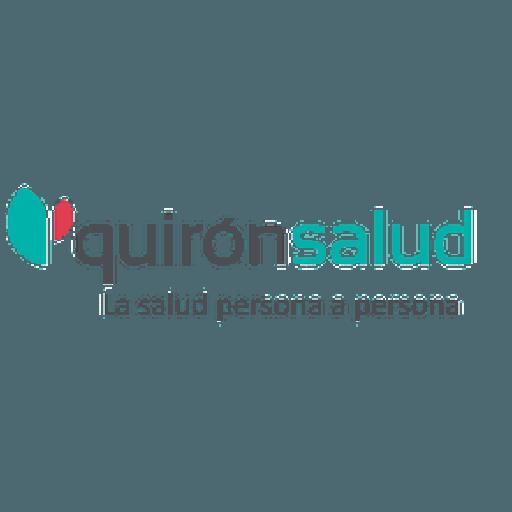 quironsalud-logo