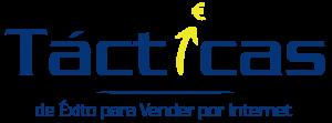 logo-tacticas-hd.png